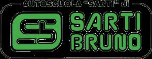 logo_autoscuolasarti_old