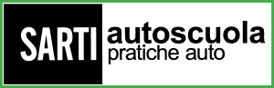 logo_autoscuolasarti_new